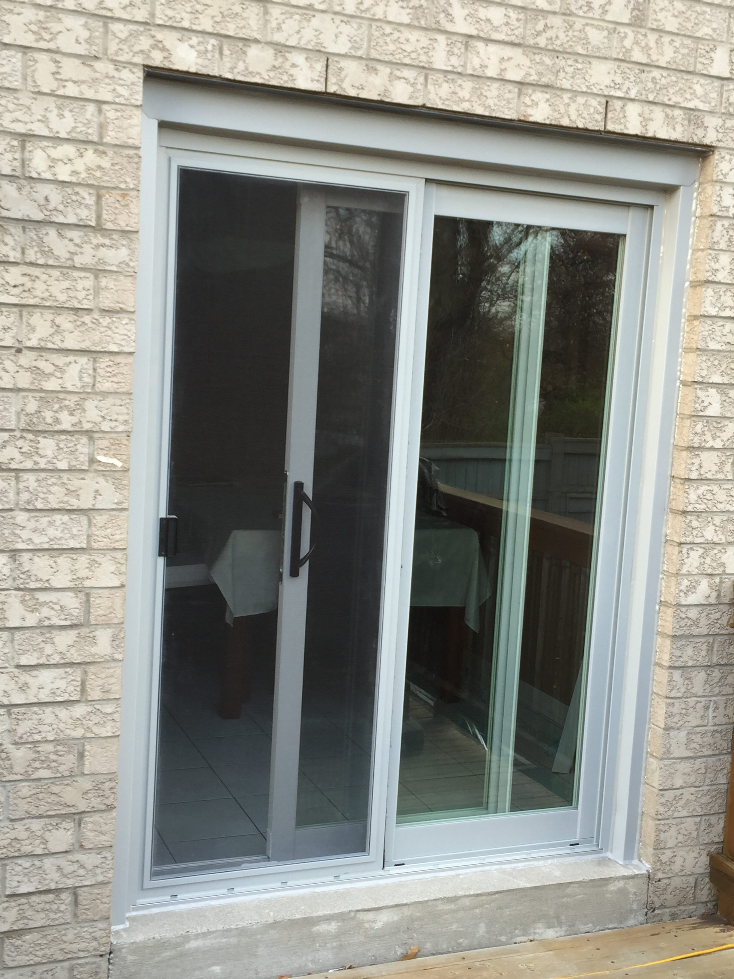 What are the Top 5 Patio Door Trends?