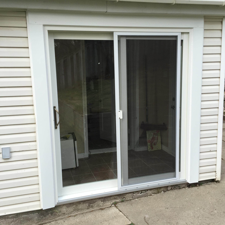 Patio Doors On Star Windows Doors