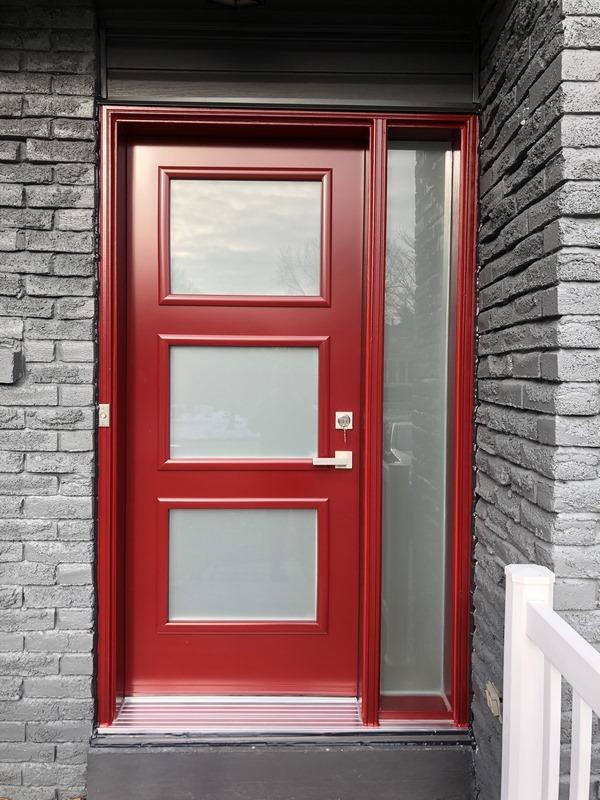 Top 4 Reasons to Shun the Idea of Installing Cheap Front Doors