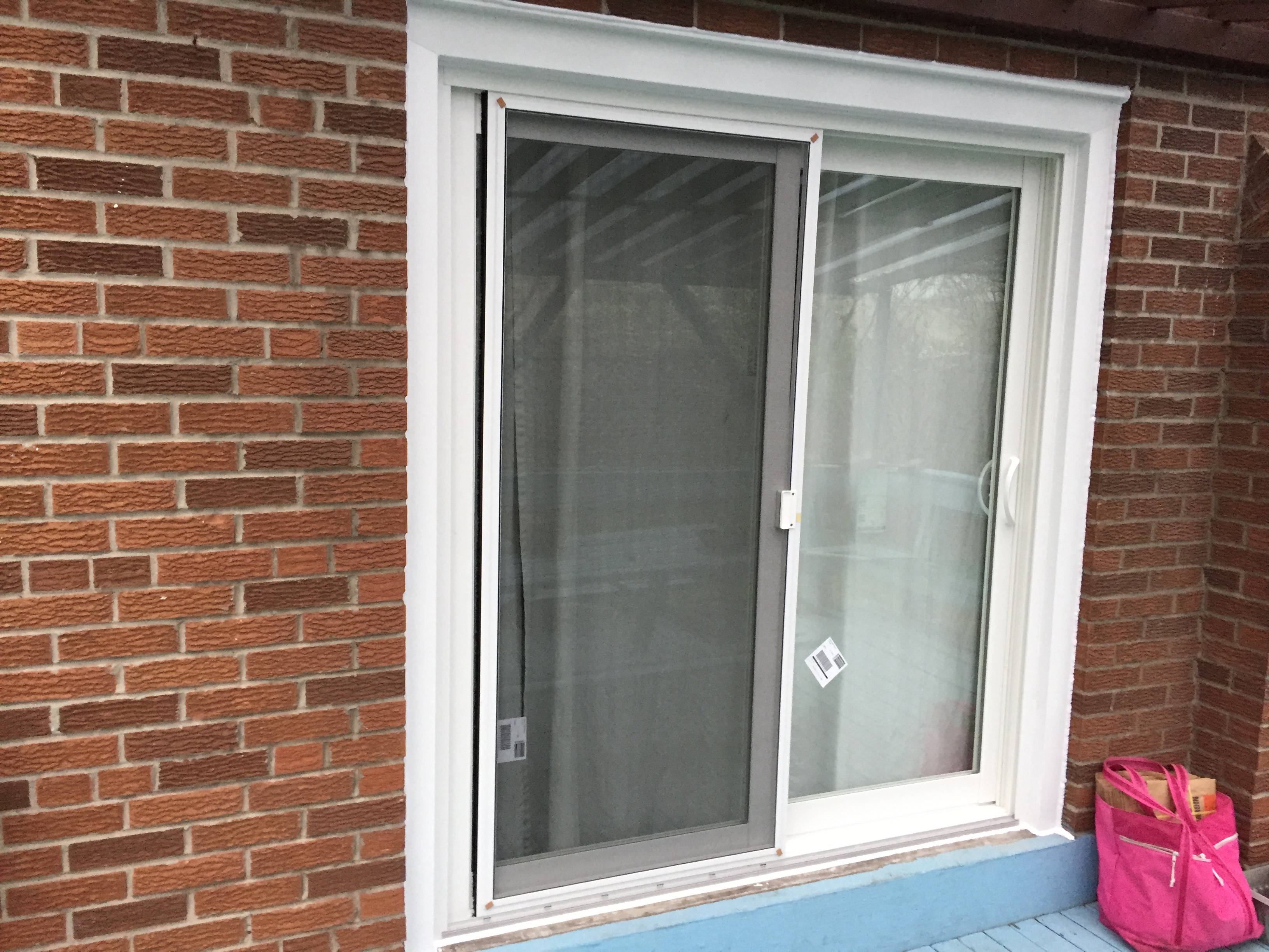 The Essential Advantages Of Double Pane Windows