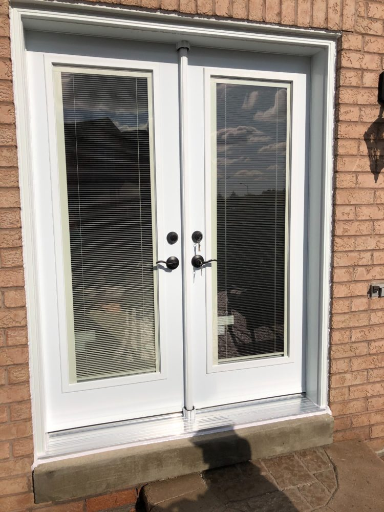Top Tips for Hiring a Window Replacement Company
