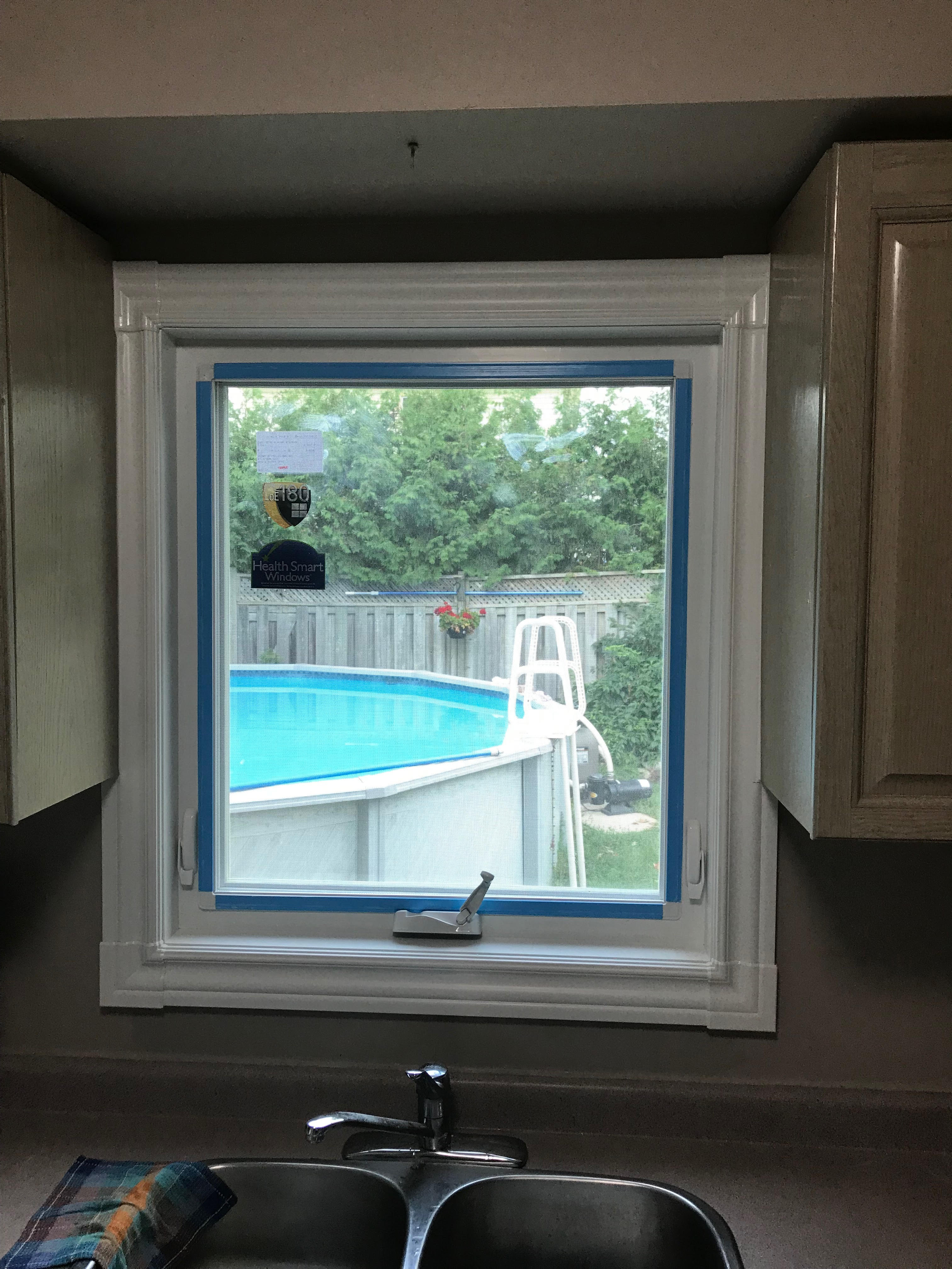 Different Types of Replacement Windows: Best Shopping Guide