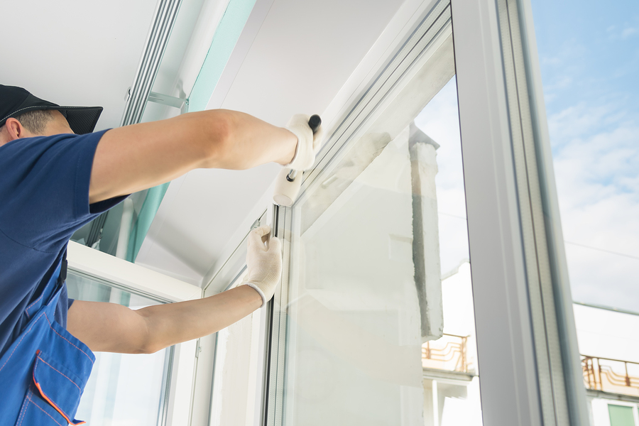 Window Replacement Contractor Hamilton