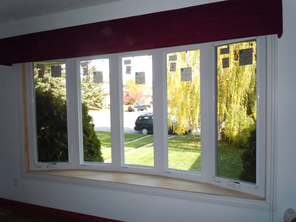 Is It Time to Replace Your Windows?