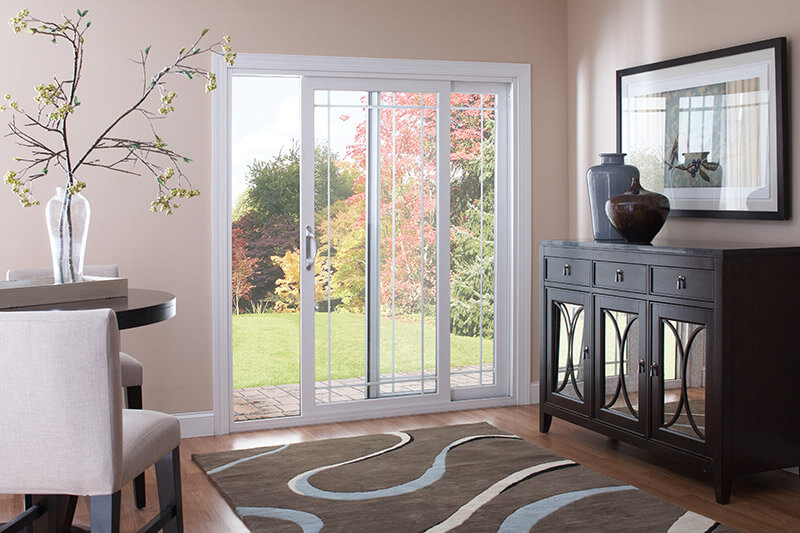 Patio Doors London Ontario on