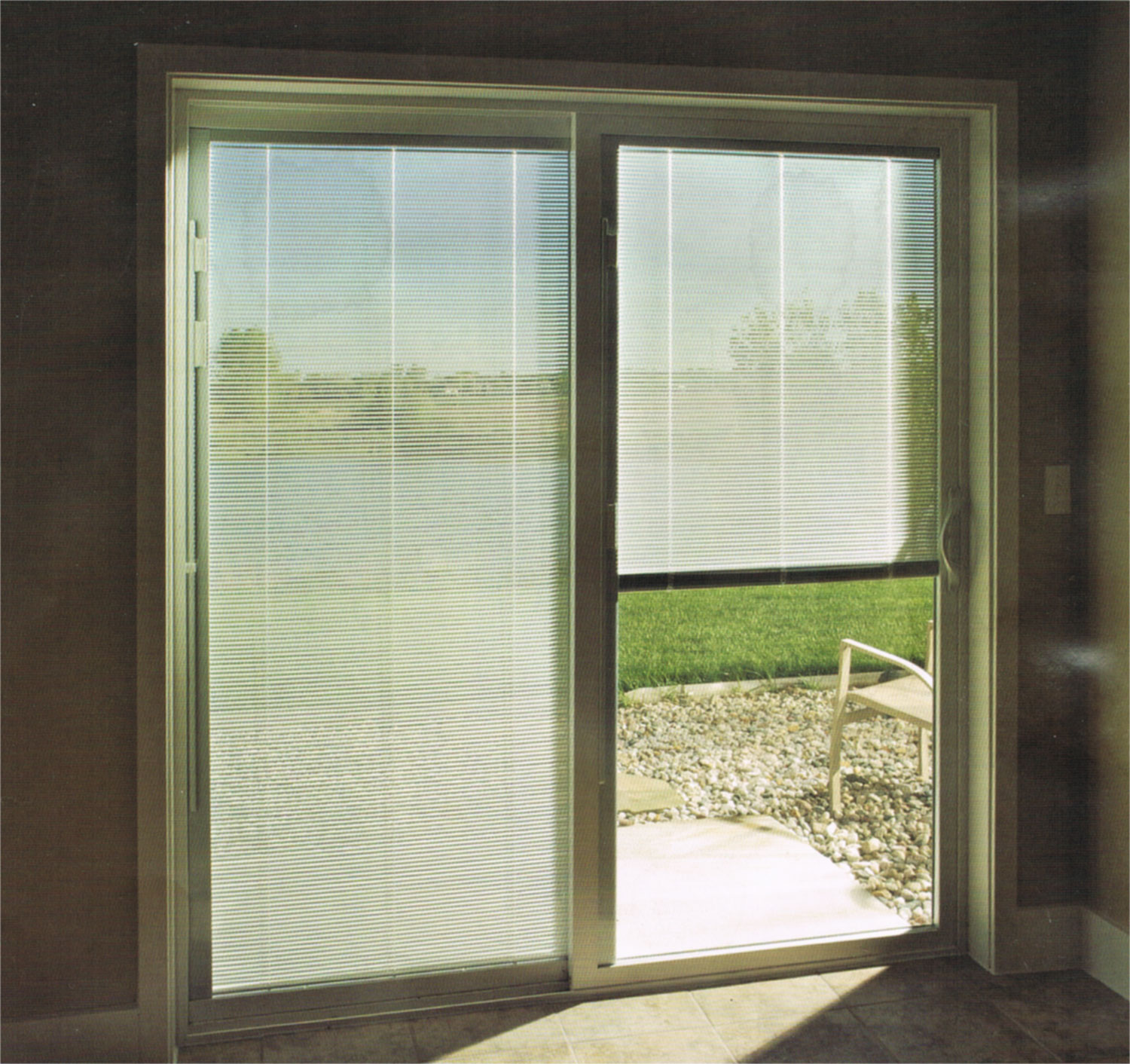 Patio Doors Sliding: Patio Doors Toronto, Installation