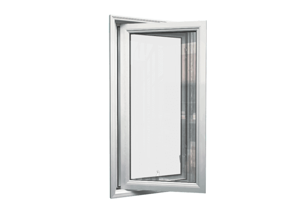 The Most Common Window Problems and Tips to Fix Them